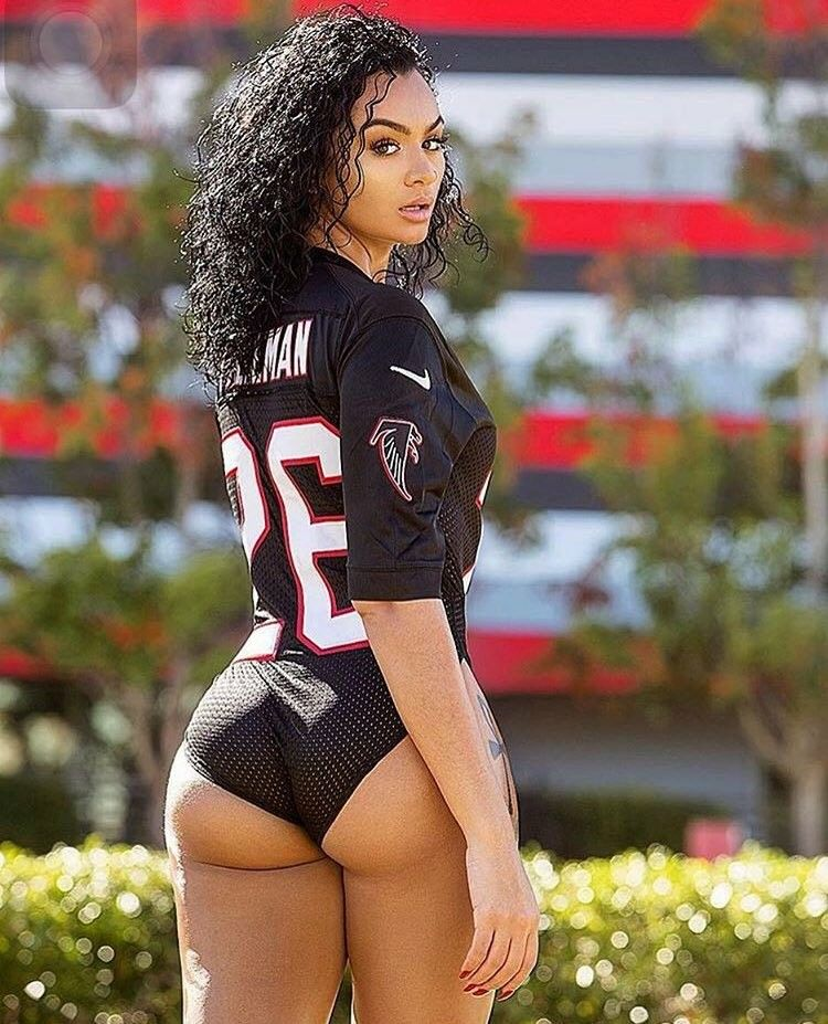 Image result for sexy falcons girls