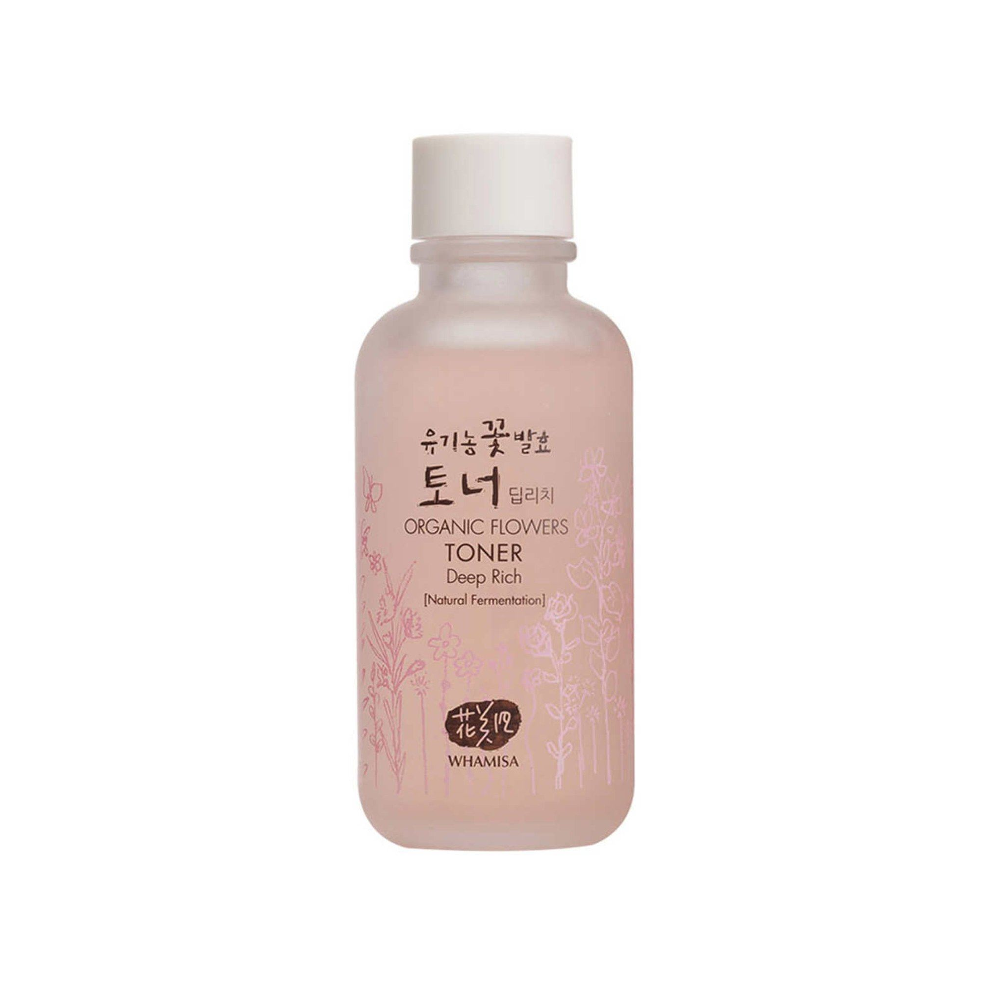 7b6822b9da3 The Best Beauty Products to Buy at Costco | Beauty | Korean skincare ...