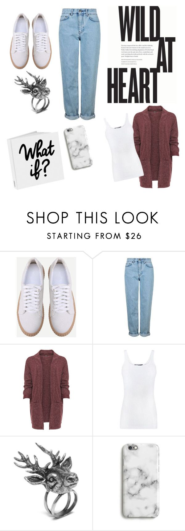 """Wmns"" by capricorndiva22 ❤ liked on Polyvore featuring Topshop, WearAll, Vince, Mulberry and plus size clothing"