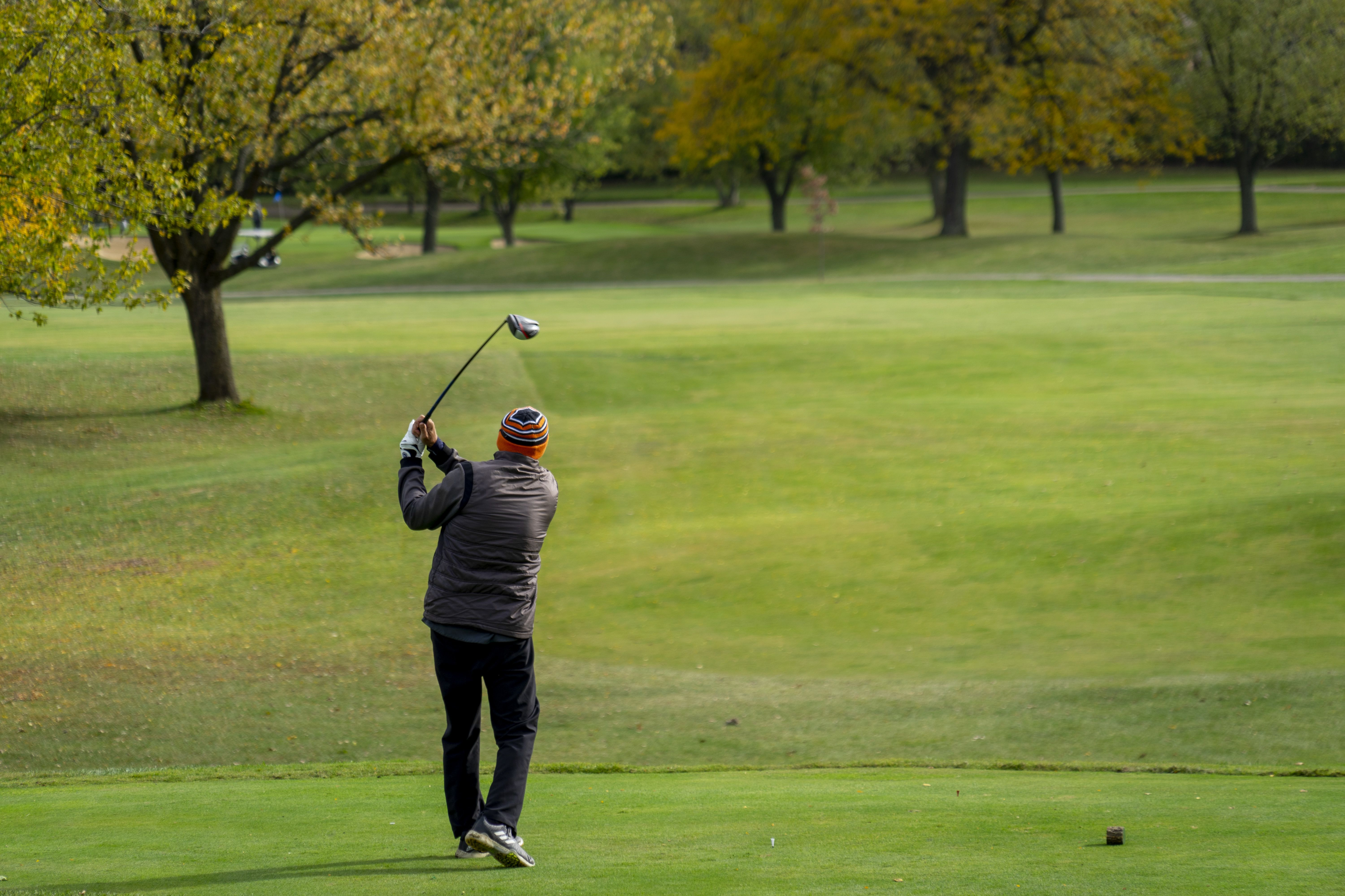 10++ Chicago discount golf tee times information