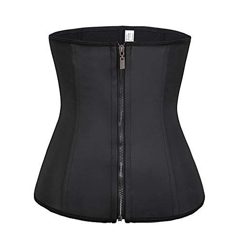 7bc9c03b4e98 Women's Secret Stash Pocket Cotton Boyshorts Underwear Panties S-4XL Plus  Size,#Pocket, #Cotton, #Stash, #Women | Fashion Accessories Rings in 2019 |  Gym ...