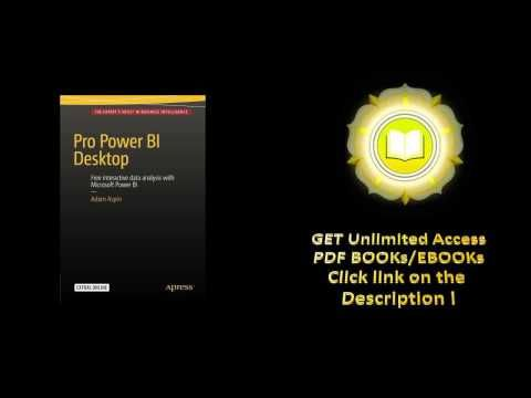 Ebook download pro power bi desktop pdf epub best sound on ebook download pro power bi desktop pdf epub best sound on amazon http fandeluxe Choice Image