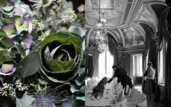 Flowers for Lara Grand Dubbel