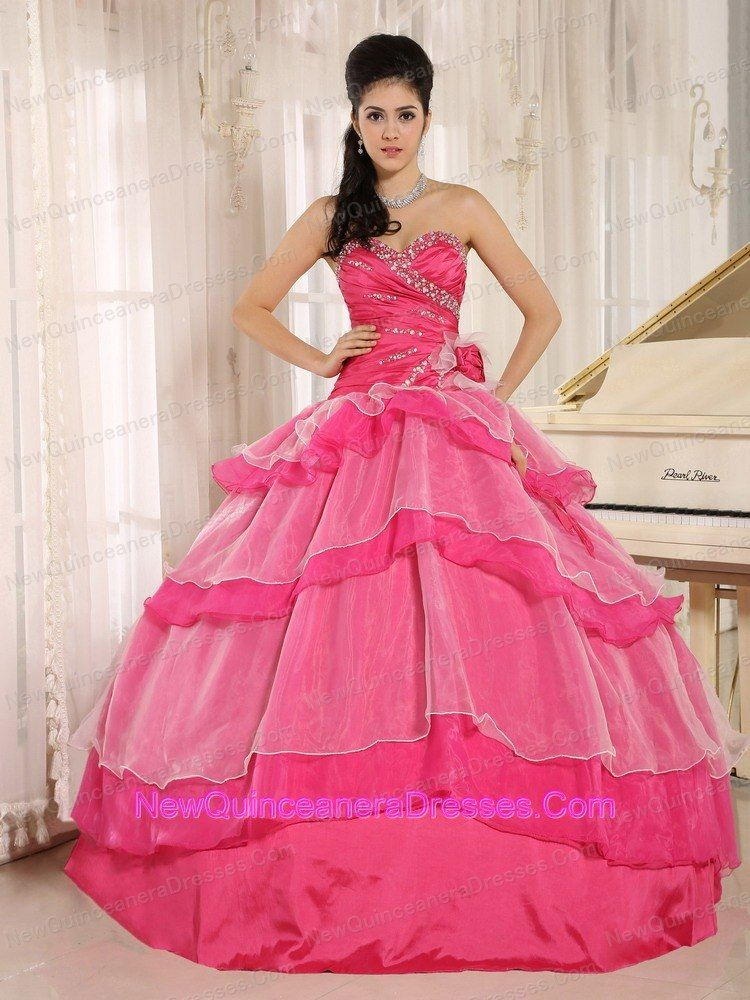 new style quinceaneras dresses for girls | Vestidos de 15 ...