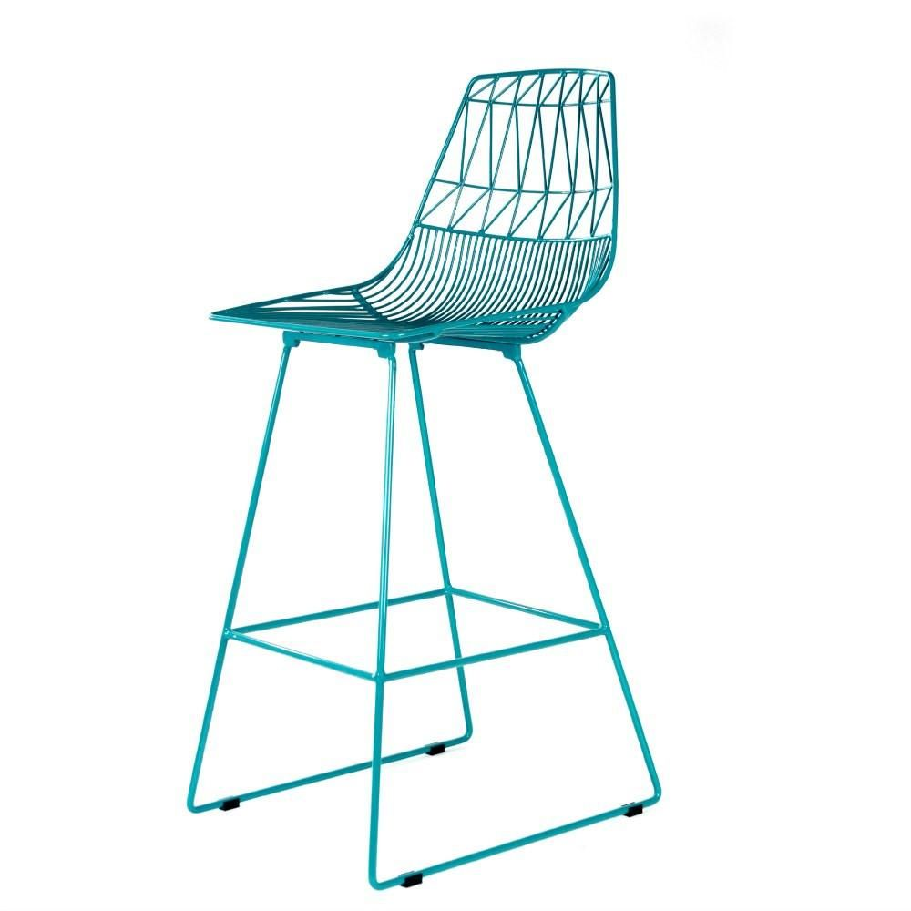 Bend Lucy Bar And Counter Stool Classic Bar Stools Modern Bar Stools Bar Stools