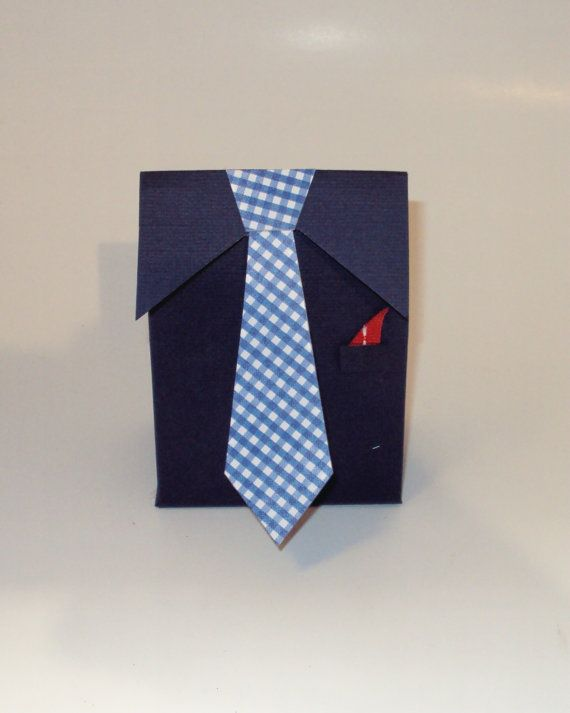 Wizard of Oz Men's Shirt and Tie Box Gift Box Favor Box | SCANDAL ...