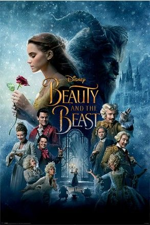 Posters Buy Online From Uks Leading Supplier Gbposters Movies