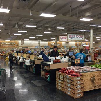 Image result for sprouts farmers market