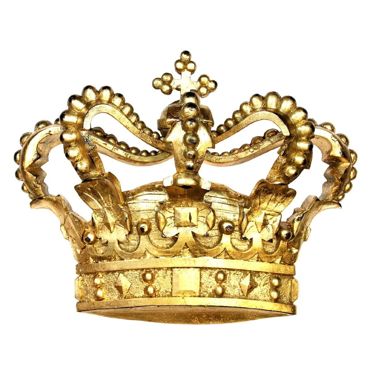 Windsor Crown Wall Decor | Crowns | Pinterest | Windsor F.C., Wall ...