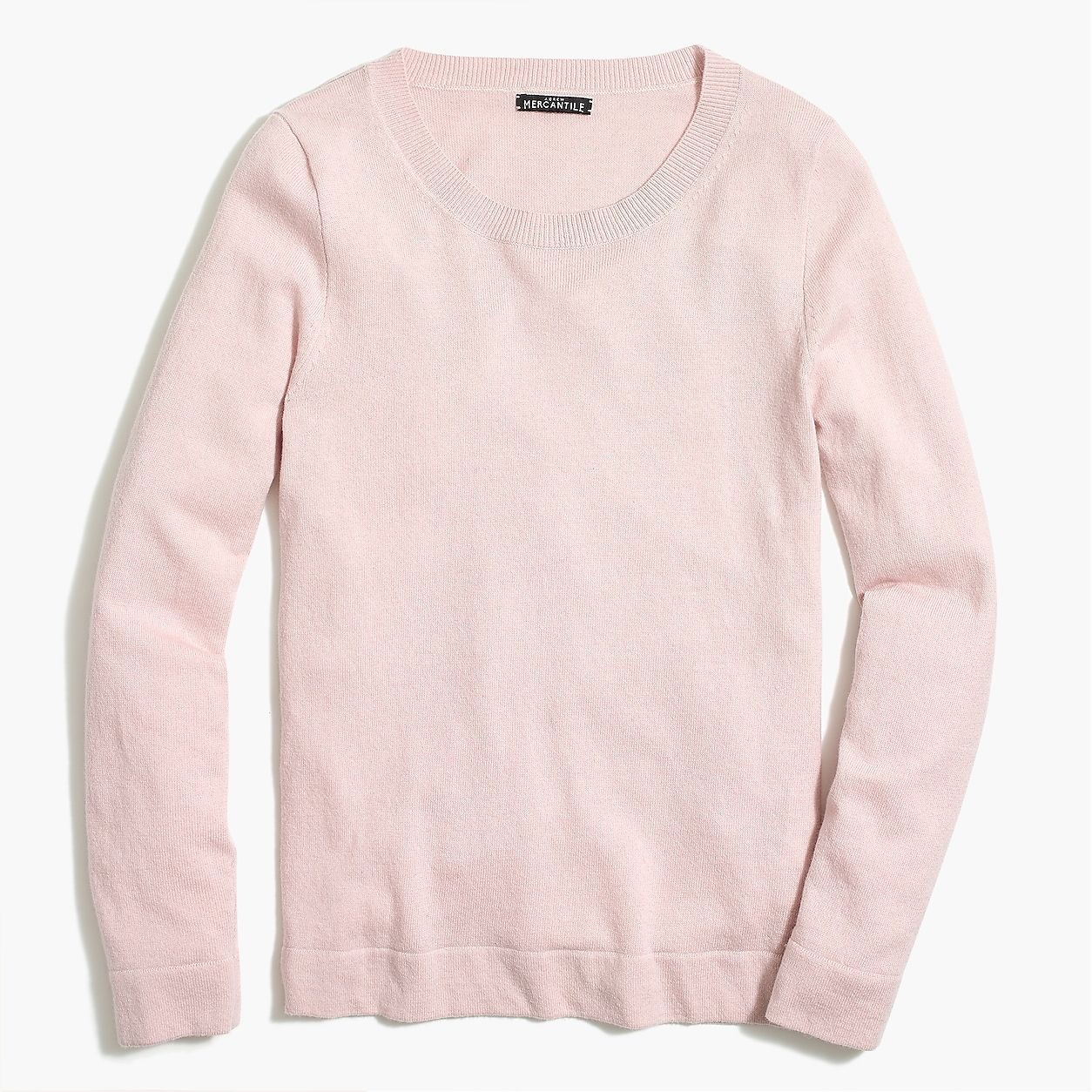 Cotton Wool Teddie Sweater Fashion Pinterest Cotton Hand