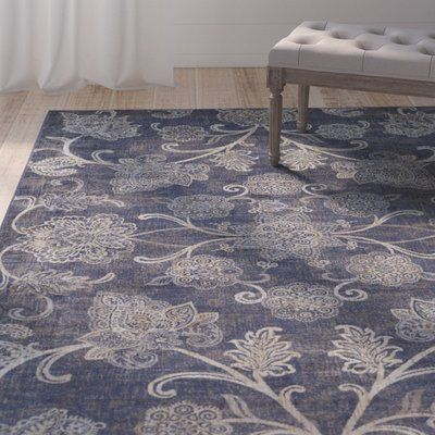 Columbus Blue Light Gray Area Rug Area Rugs Purple Area Rugs Brown Area Rugs