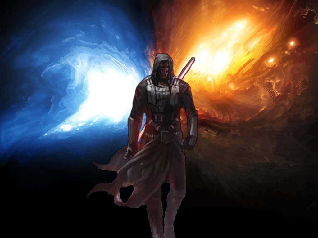 Darth Revan Gray Jedi Grey Jedi Dark Side Star Wars Star Wars Art