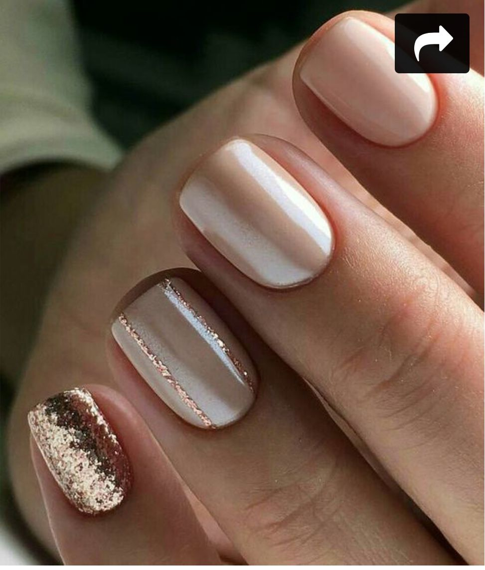 Pin by Celine Hicks on Nail Designs | Pinterest | Manicure, Nail ...