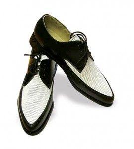 f75a2f95d6e94 mod shoes jam shoes   Style II: Shoes   Mod shoes, Mod fashion ...