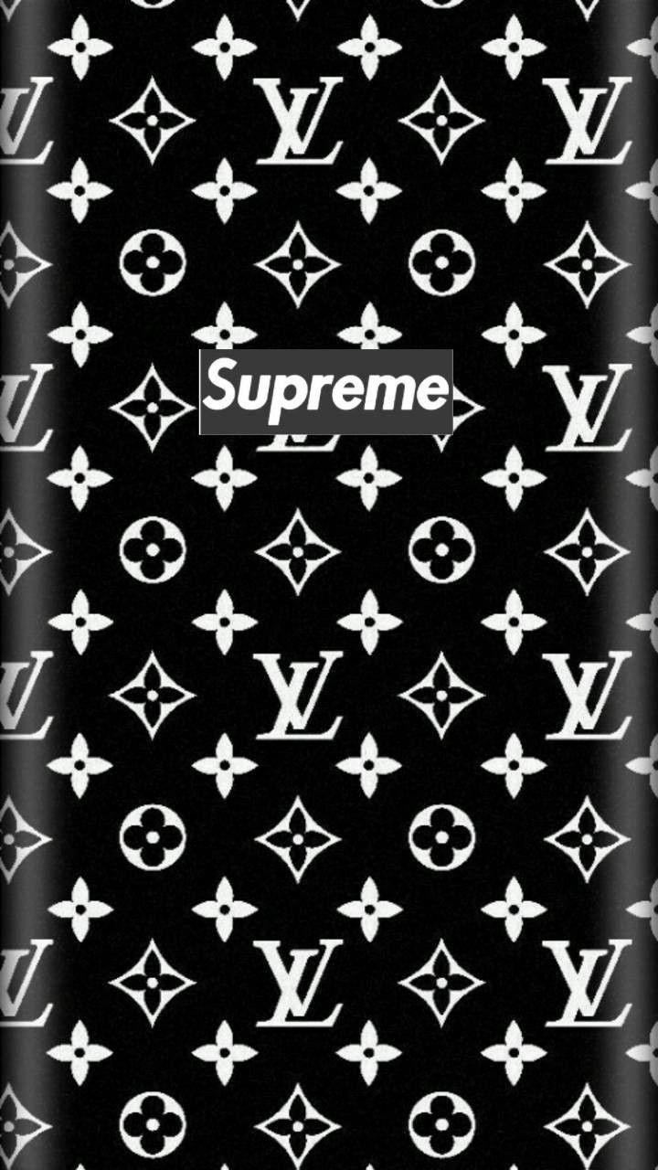 Pin by TRENICE on CRIPS Louis vuitton iphone wallpaper