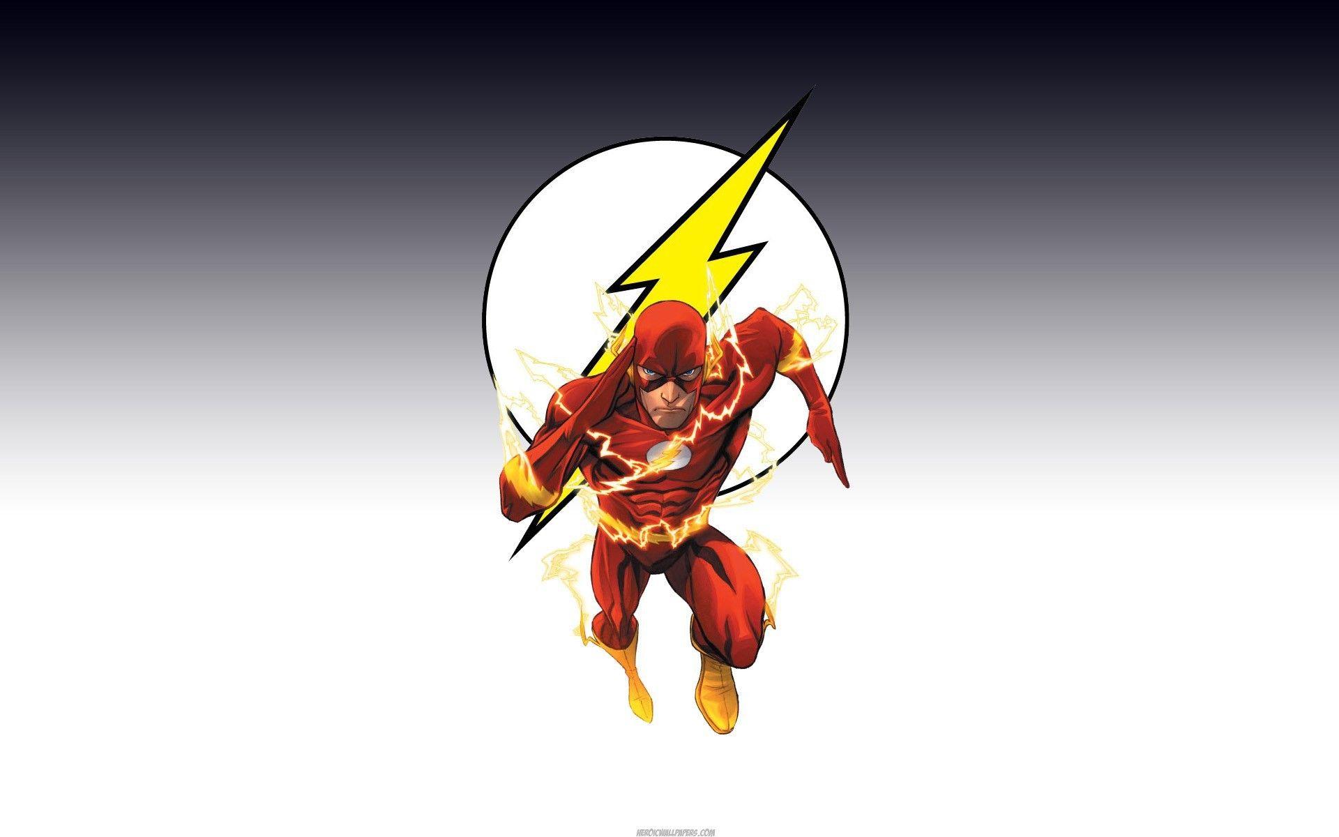 Dc Comics Superheroes Flash Comic Hero Wallpaper Superhero Wallpaper Hd Flash Comics Hero Wallpaper