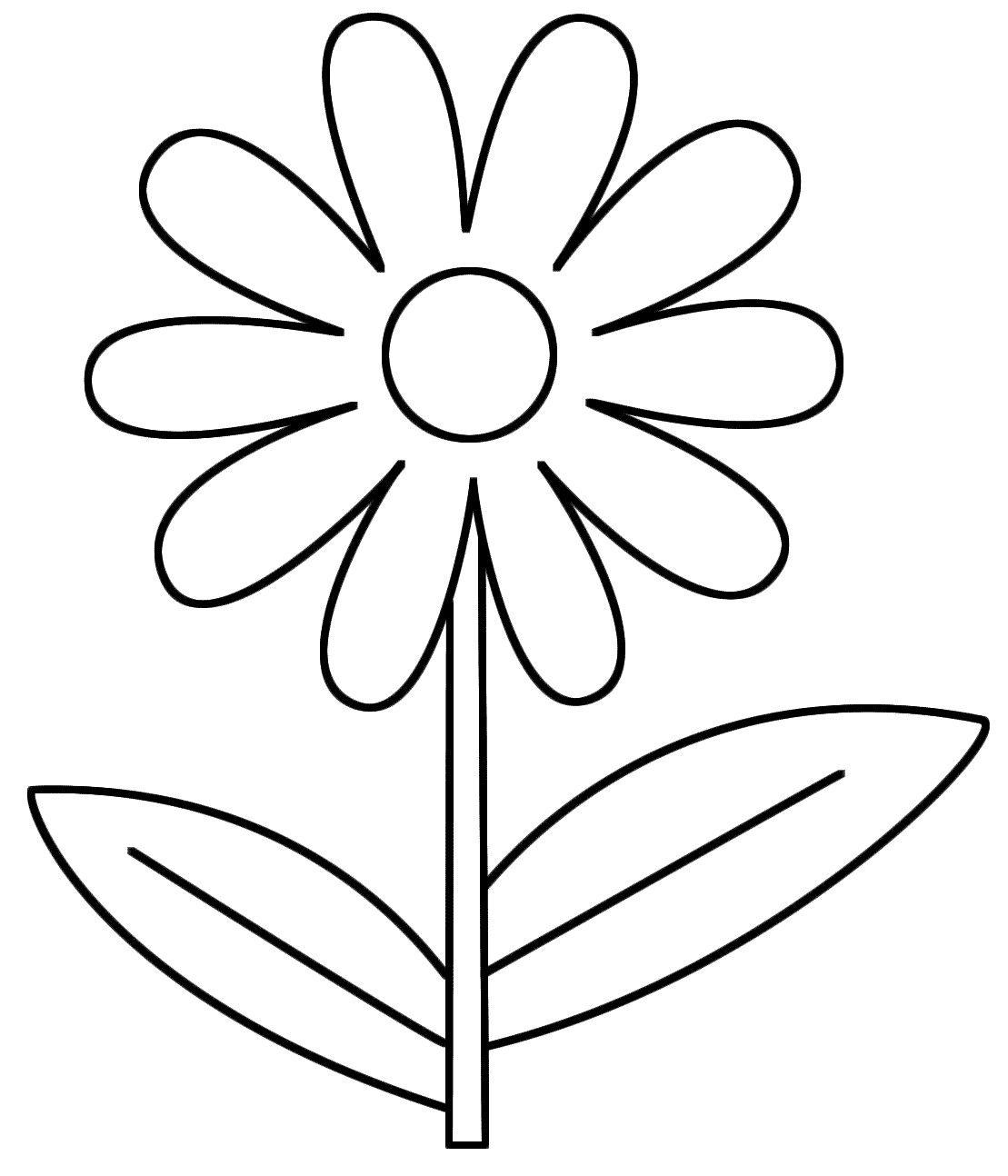 Pin de Kim Brown en kids klub ideas   Pinterest