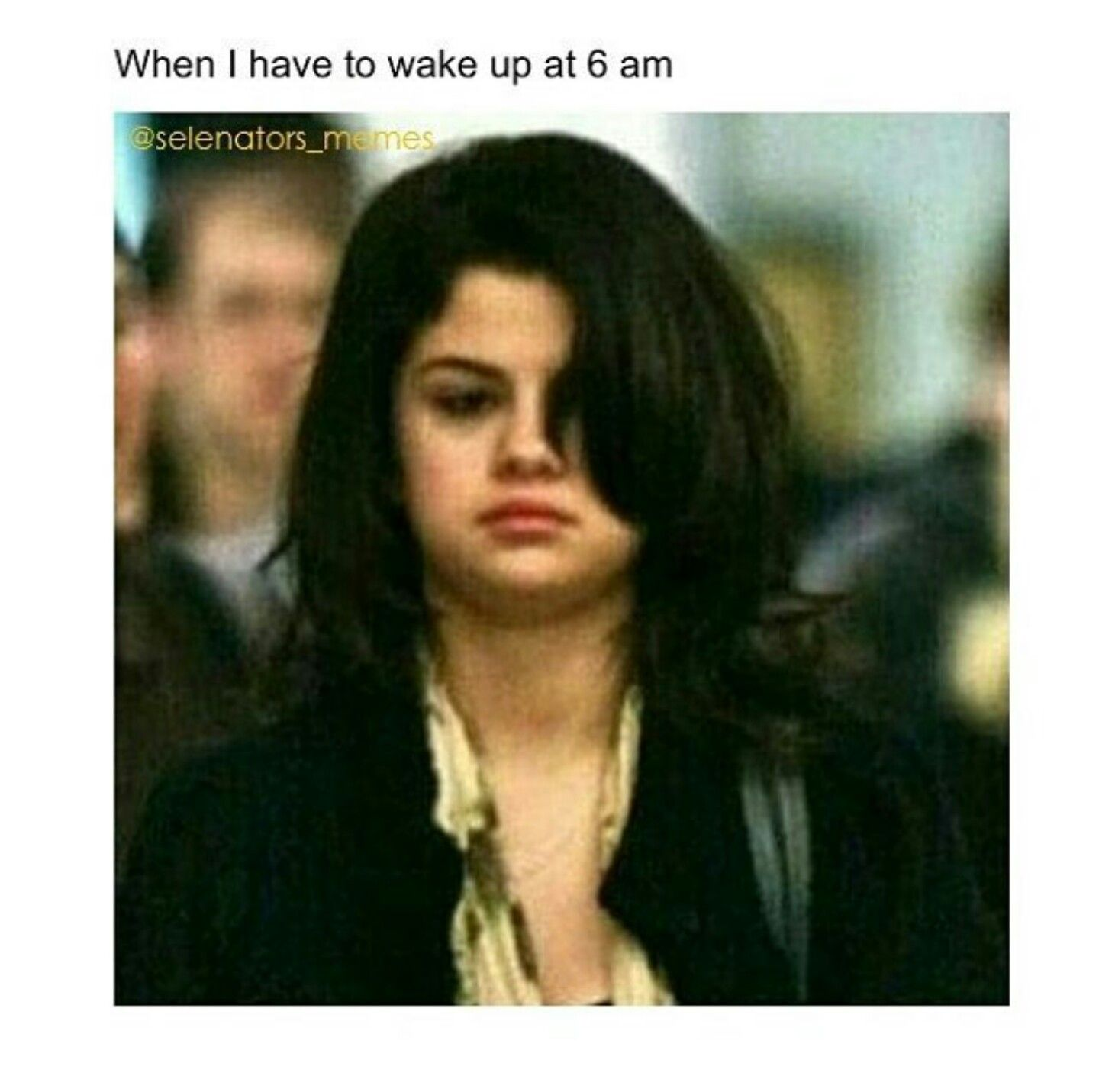 Pin by Fangirl Problems on 《 ♥Queen Selena♥ 》 Funny