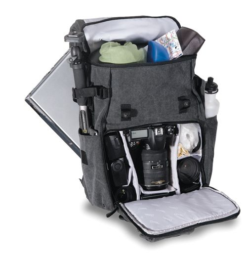 Bag Storage System Freeshipping Highquality National Geographic Ngw5070 Professional Dslr Camera Bag Case Trav Photo Backpack Camera Bag Camera Gear Storage