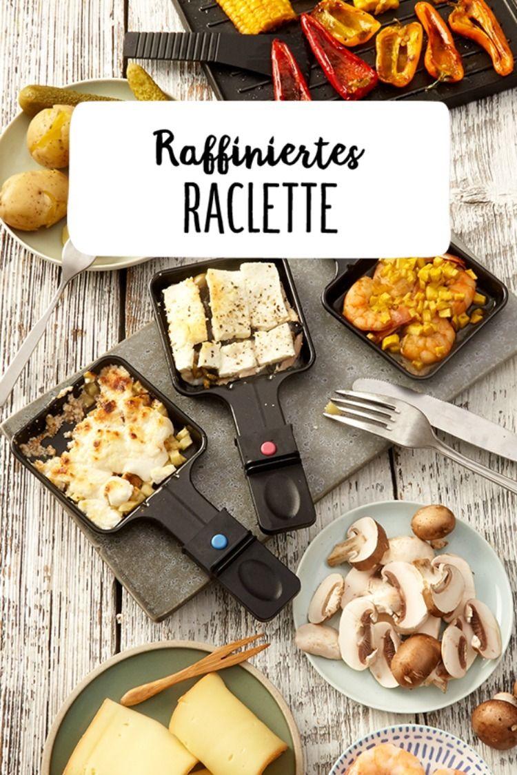 e453f74124e430f023777f68e4fbdf3f - Rezepte Raclette