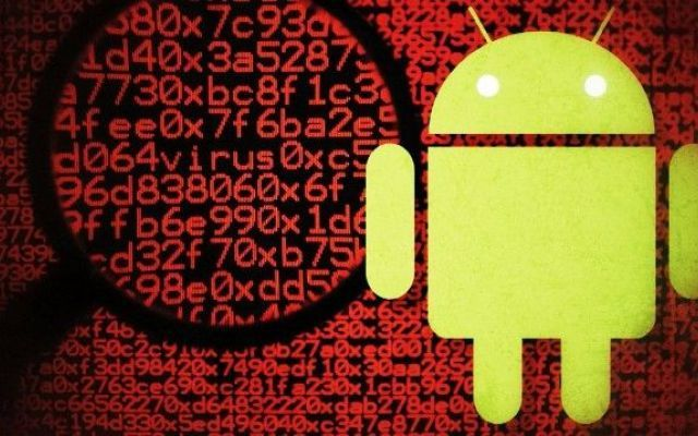 Il virus Viking Horse inganna il PlayStore di Android: attenti! L'episodio di contagio informatico che vede per protagonista il malware Viking Horde (Orda dei Vichinghi) è davvero inquietante. Non per le conseguenze: di fronte a tanti virus che ci prendono in ost #vikinghorse #virus