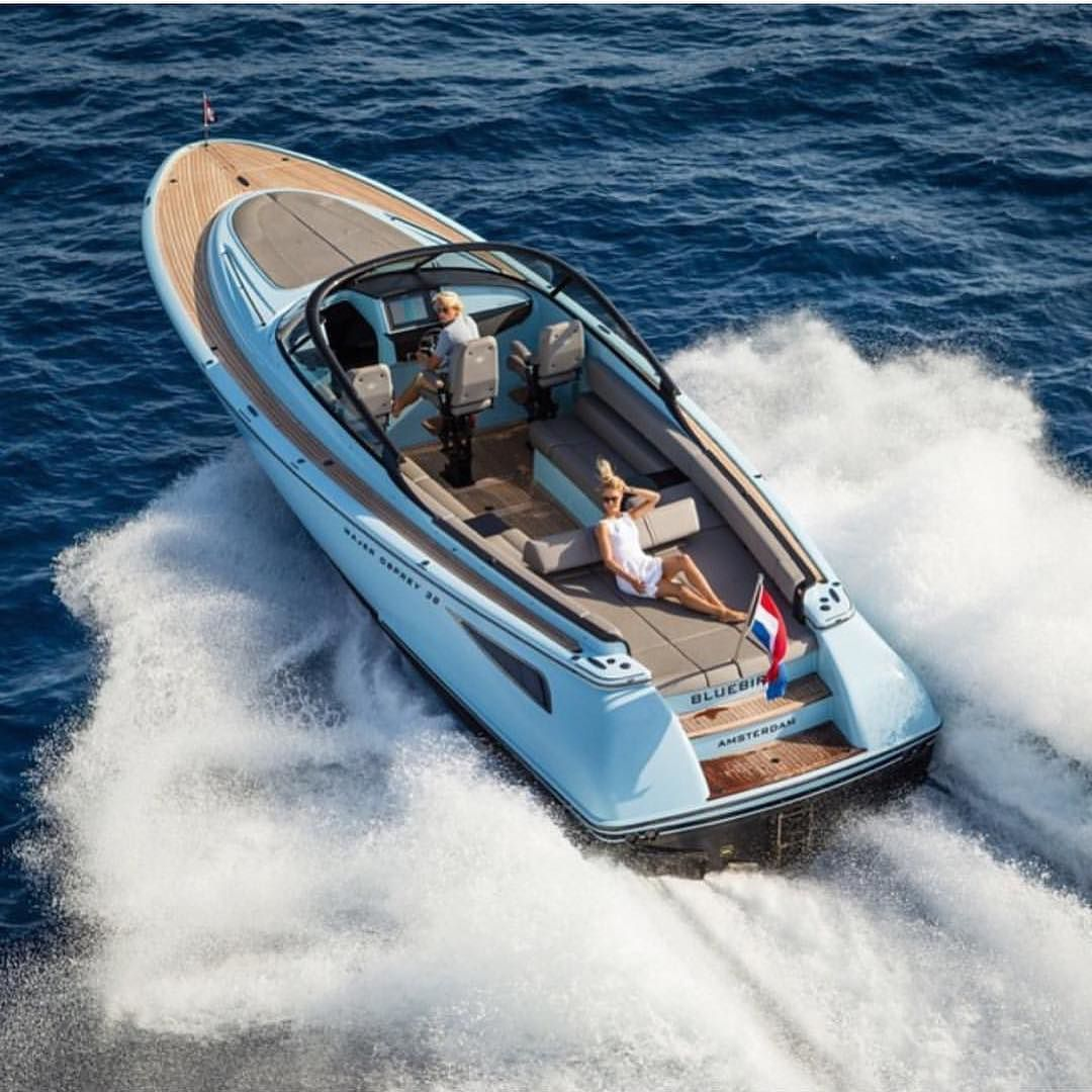 @wajeramericas is the perfect option for #boating season...let's make it happen soon by executiveyacht