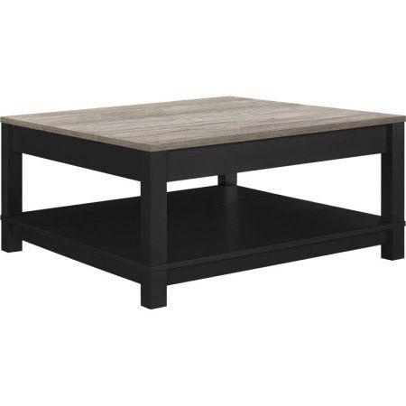 Home Coffee Table With Storage Coffee Table Walmart Oak Coffee Table