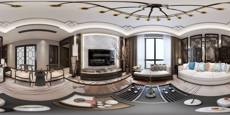 Google Street View Trusted Photographer Professional Virtual Tour Impressive Virtual Living Room Designer Free Design Decoration