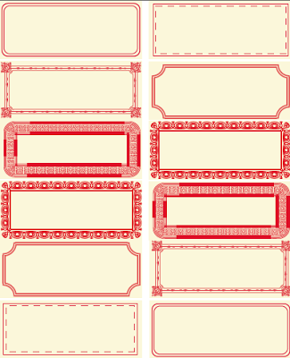 Free Downloadable Labels Labels Printables Free Printable Labels Free Printables