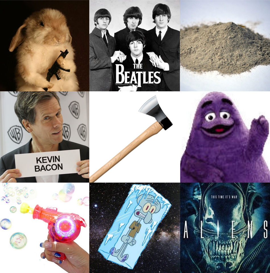 Infinity War Spoilers With No Context Marvel Funny Marvel Memes Marvel Posters