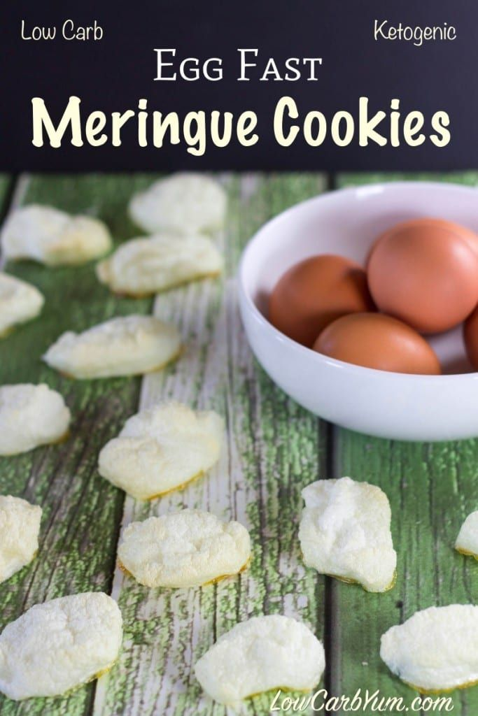 Keto Dessert Recipes Ketogenic Diet Cream Cheeses