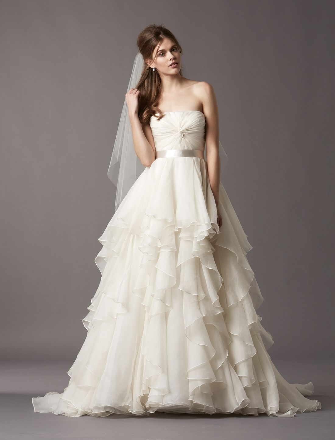 Stunning Explore Romantic Wedding Gowns And More