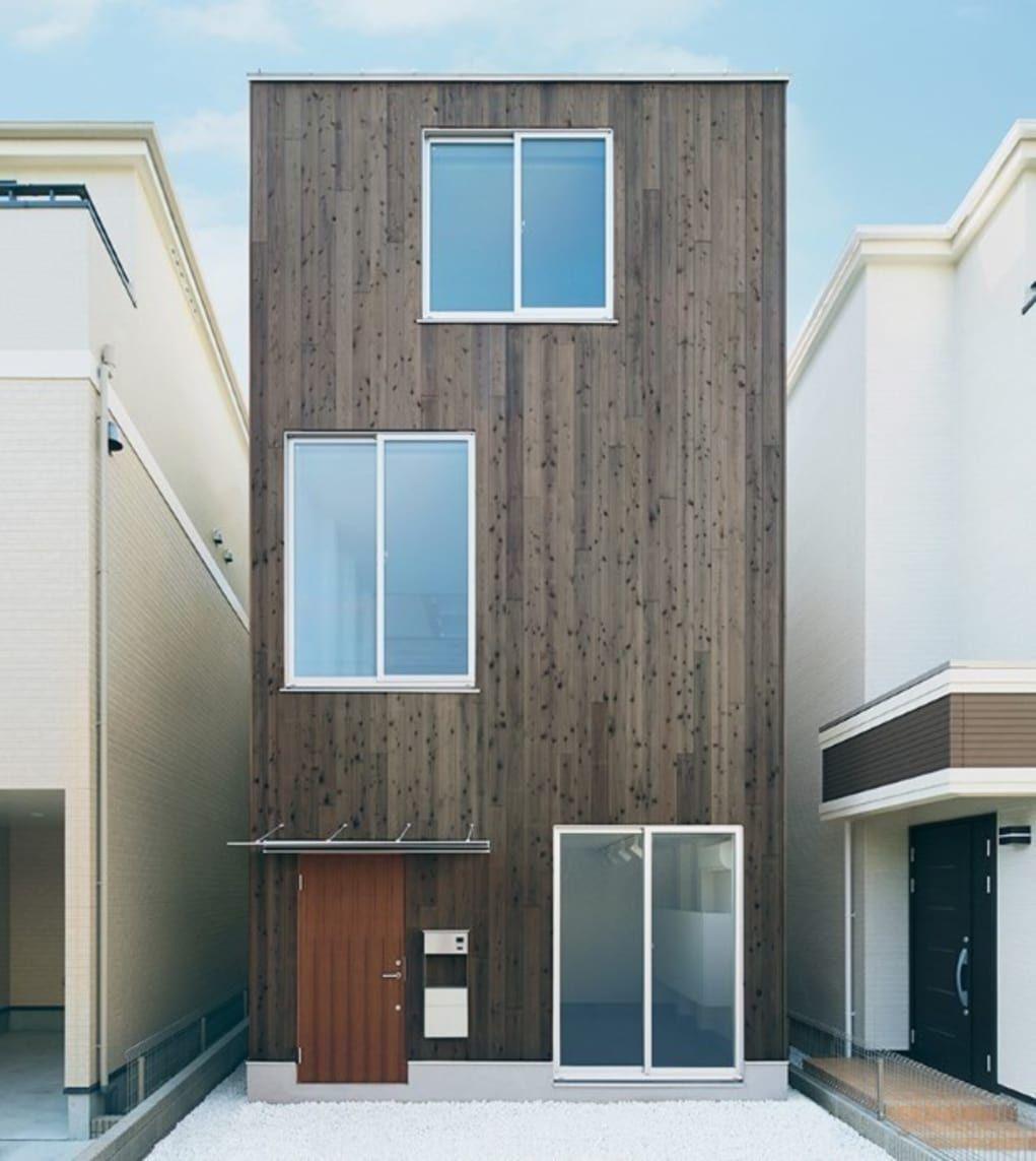 40 Minimalist Style Houses Minimalist Architecture Minimal Architecture Muji Home