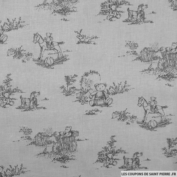 http://www.les-coupons-de-saint-pierre.fr/7203-12842-thickbox/coton-imprime-ourson-fond-blanc.jpg
