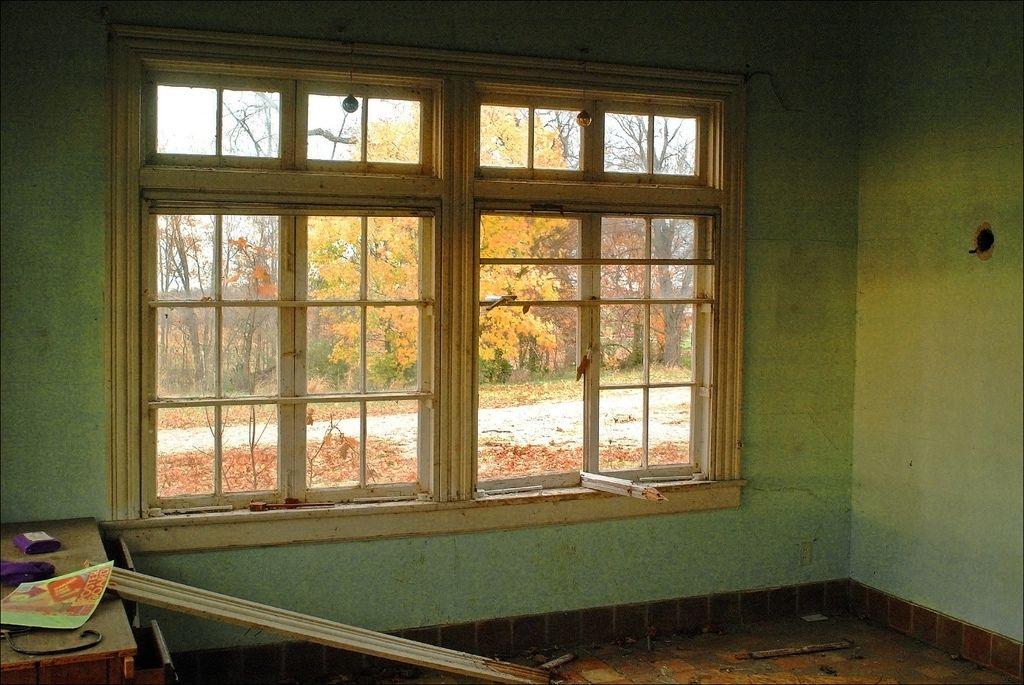 Plantation Inn, 11 of 11 | Flickr - Photo Sharing!