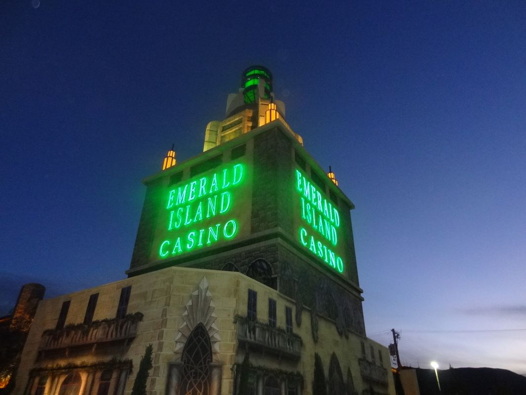 Best casino in henderson nv games played in the casino