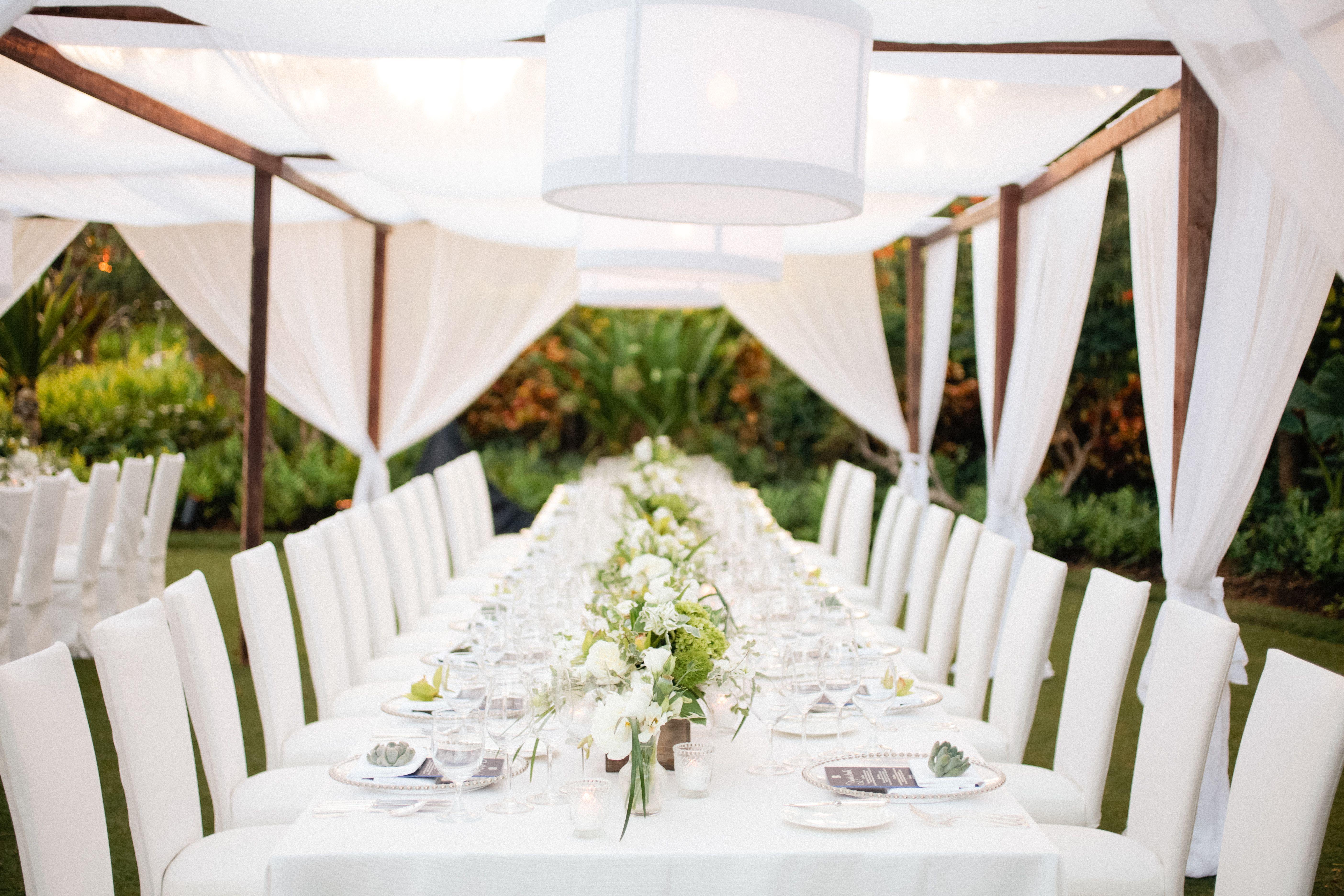 Tavolo reception ~ Best garden lawn reception images grass lawn