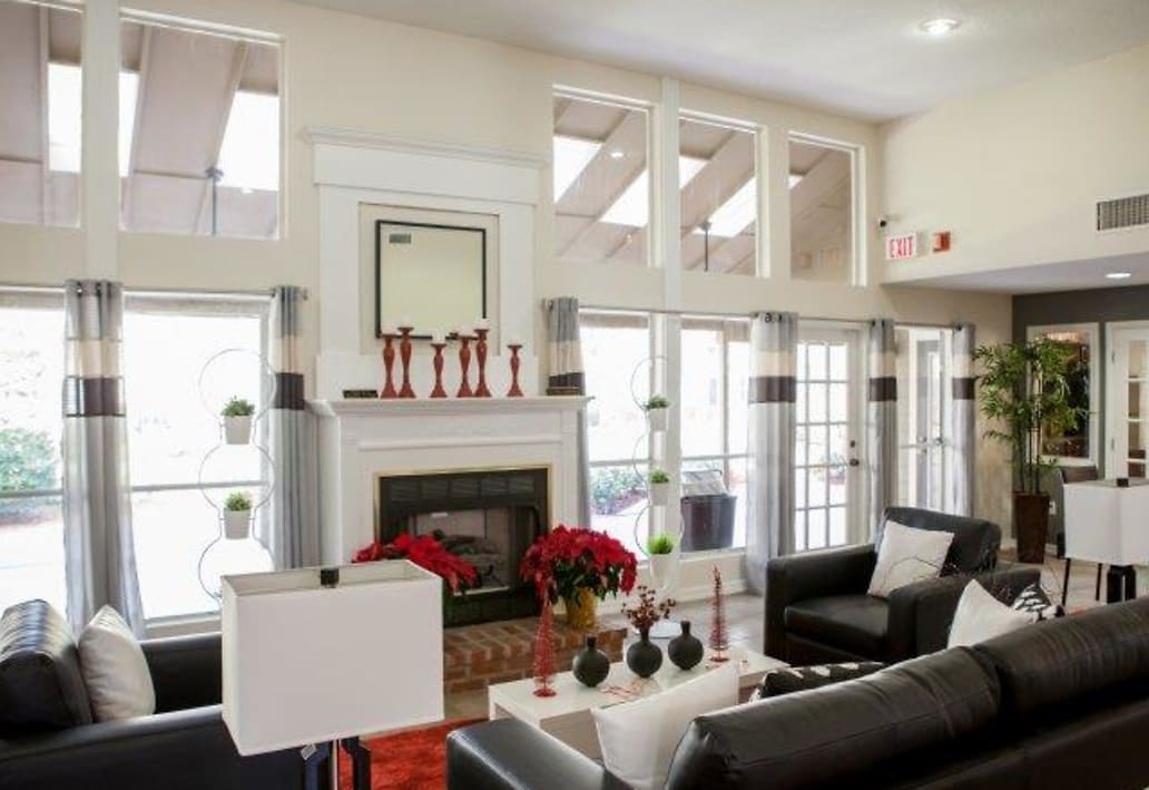 The 25 Most Popular Apartments in Orlando (With images