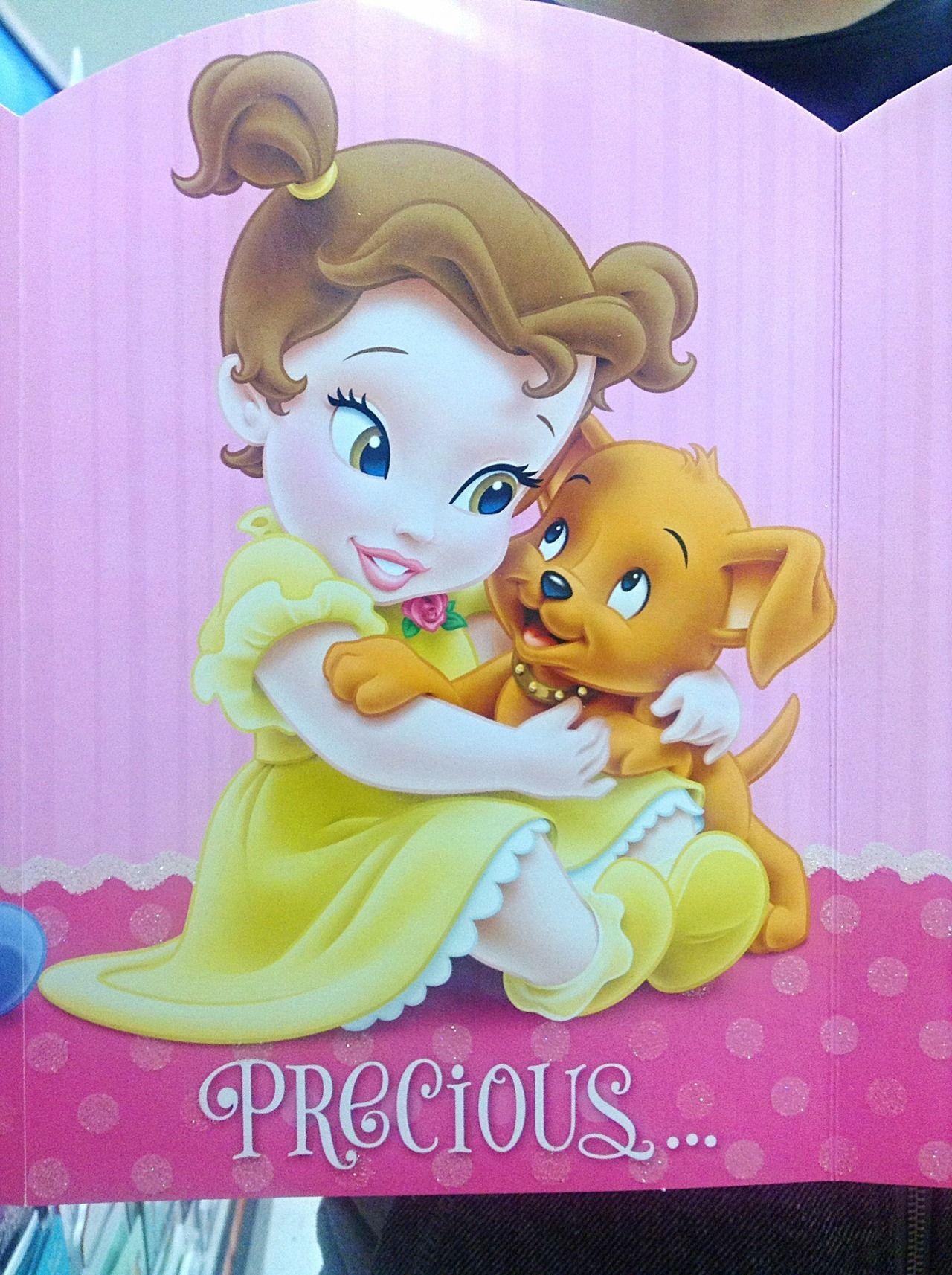 baby princess - Disney Princess Fan Art (35008515) - Fanpop  |Baby Disney Princess
