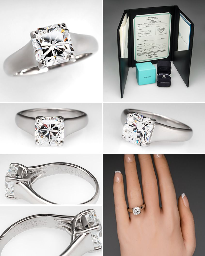 exchange calgary diamond in engagement lucida rings classic details solitaire alberta jewelry