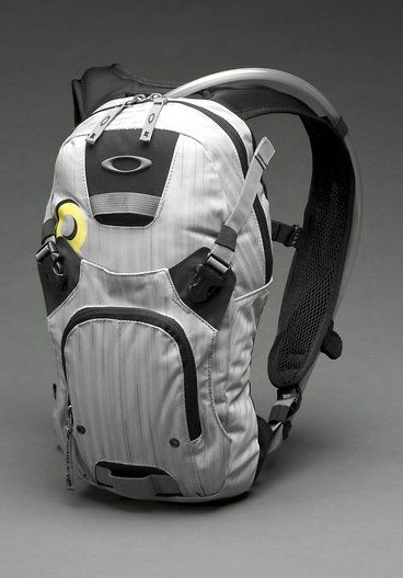 Oakley Backpacks For Men