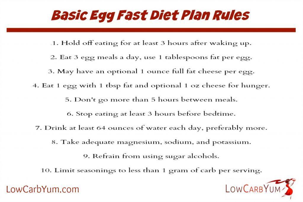 Weight gain diet plan malaysia