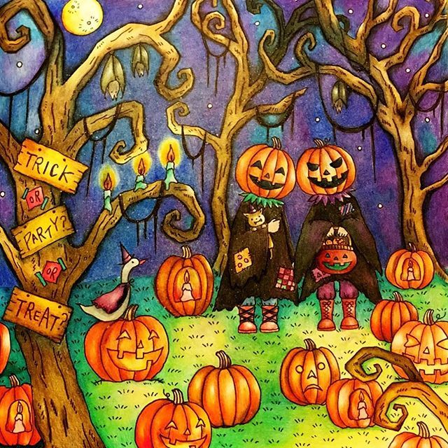 Romantic Country おしゃれまとめの人気アイデア Pinterest Soyfelizpintando Coloring Bo ぬり絵 色鉛筆 イラスト 大人の塗り絵