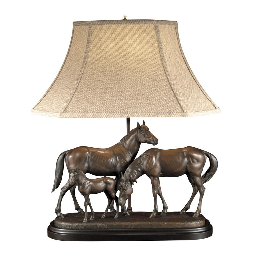Horse table lamp google search room ideas pinterest room horse table lamp google search aloadofball Gallery
