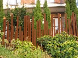 escalier jardin métal rouillé - Recherche Google | jardin ...