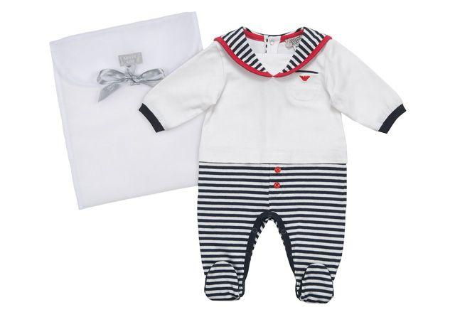 giorgio armani girl baby Shoes - Google Search