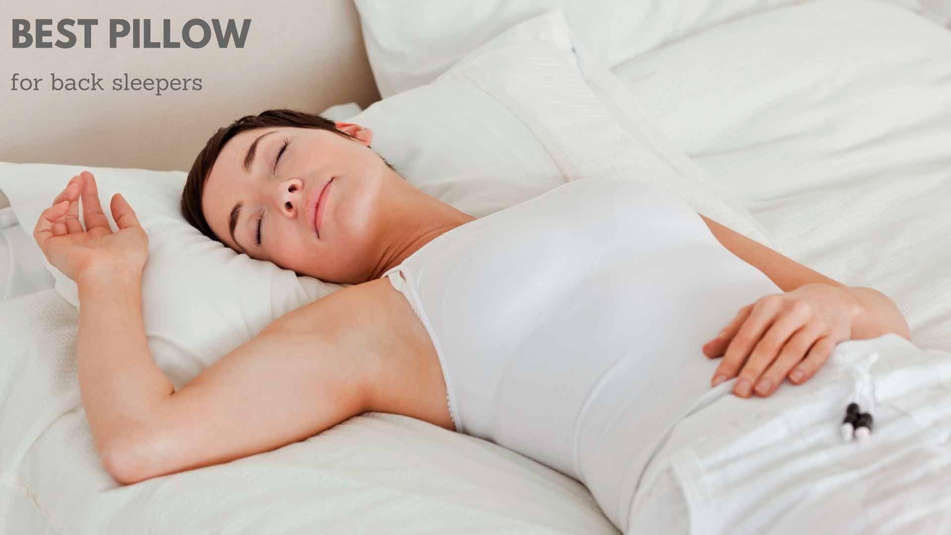 Pin On Fine Pillow Blog