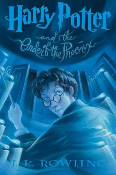 Watch Harry Potter And The Order Of The Phoenix Online Amazon Video Phoenix Harry Potter Book Worth Reading Harry Potter Order