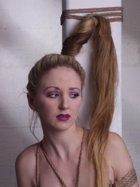 chanta rose hair pinterest rose super long hair and