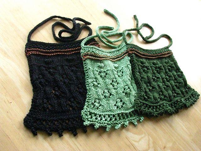 Baby Bib Knitting Patterns In The Loop Knitting Knitted Bibs